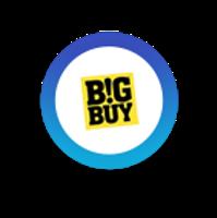 big buy.png