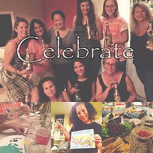 Celebrate Image.jpg
