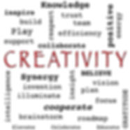 Creativity_edited.jpg