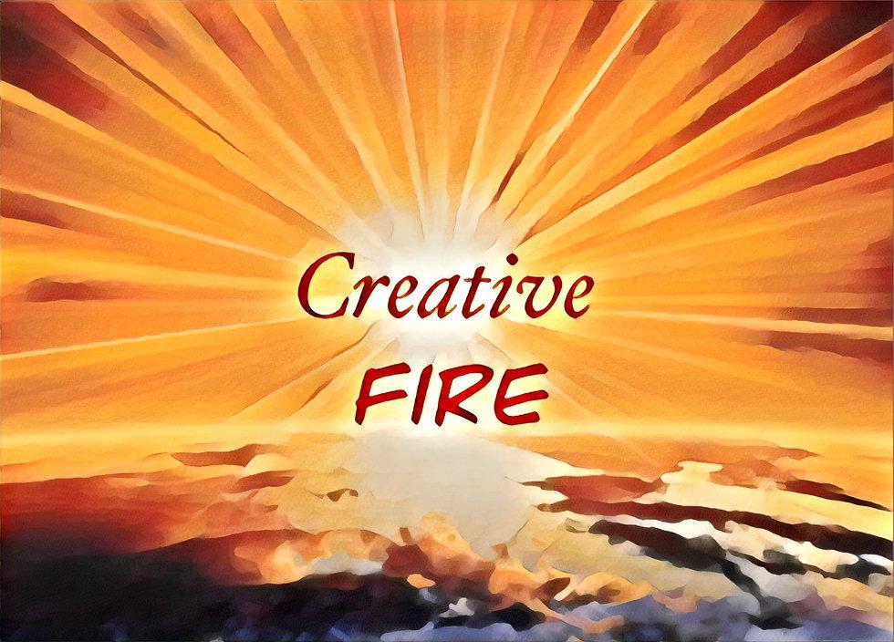 CreativeFire.JPG