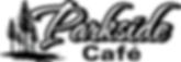 Parkside Cafe Black Transparent.png