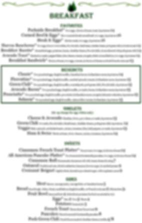 Parkside Menu Breakfast 6-18-20.jpg