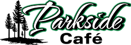 Parkside Cafe COLOR Transparent.png