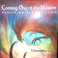 Coming Out of the Illusion