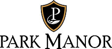 ParkManor_Logo.jpg
