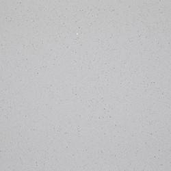 White Ice Quartz