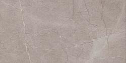 Eon - Corinthian Gray 12x24