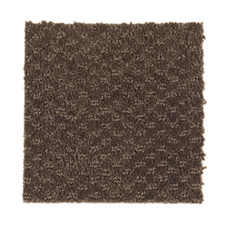 Rare Wonder - Walnut