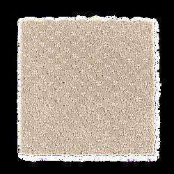 Rare Wonder - Bleached Hay