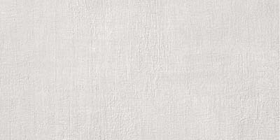 Fray - White 12x24