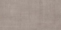 Fray - Gray 12x24