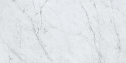 Eon - Carrara 12x24