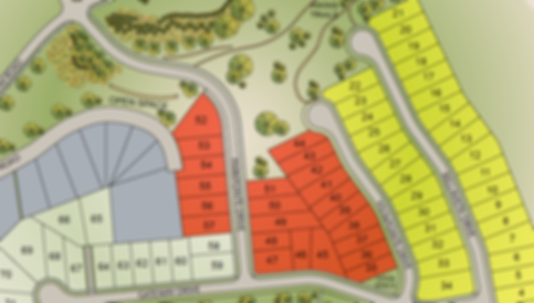 Park Pointe Site Plan