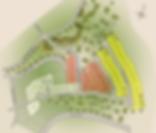 Site Plan 9.26 3.png