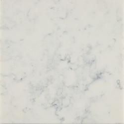 Carrara Gioia Quartz