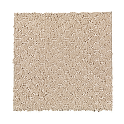 Rare Wonder - Irish Linen