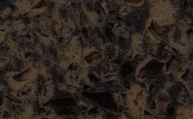 Coastal Sand Quartz