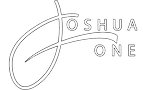 Joshua One Real Estate Logo