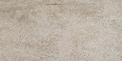Rift - Gravel 12x24