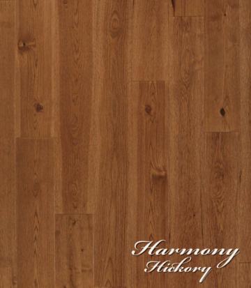 Harmony Hickory