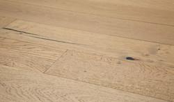 Urban Floors - Impala