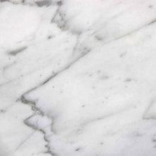 carrara-carrera-bianco-honed-18x18-marbl