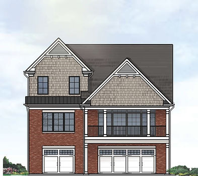 2-story Rear Elevation.jpg