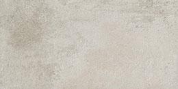 Rift - Chalk 12x24