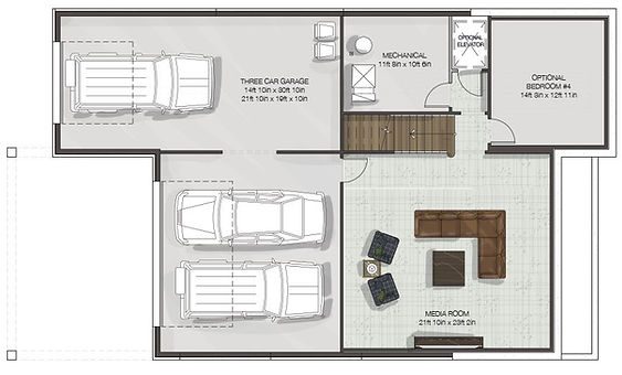 2-story LL.jpg