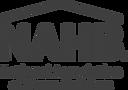 nahb-logo-color.png