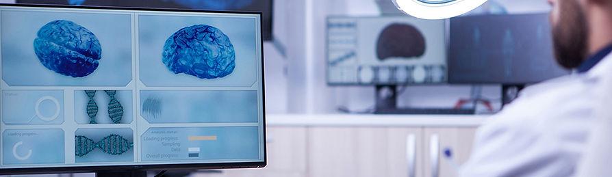 nhs-inc-brands-aqcuired-brain-injury.jpe