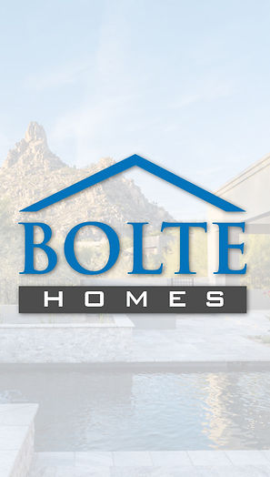 040221 Bolte About Us Page Logo.jpg
