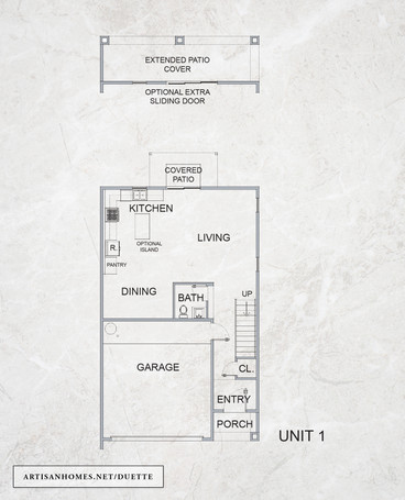 Duette-Floorplan-Unit-1.jpg