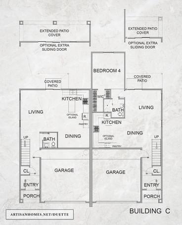 Duette-Floorplan-Building-C.jpg