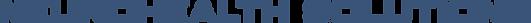 Name Logo Font Wide Blue.png