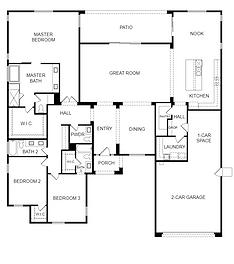 Diller Grove Plan 2.png