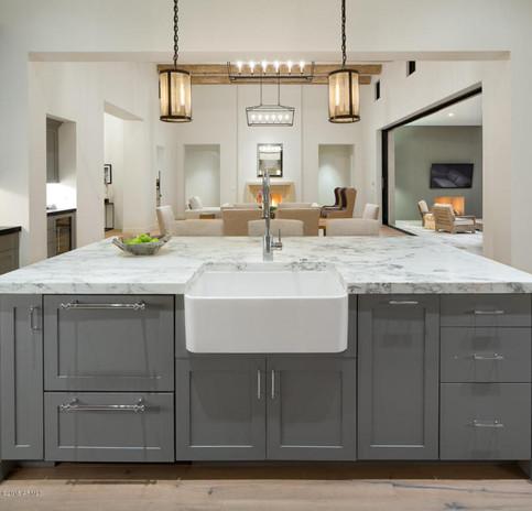 776 - Kitchen