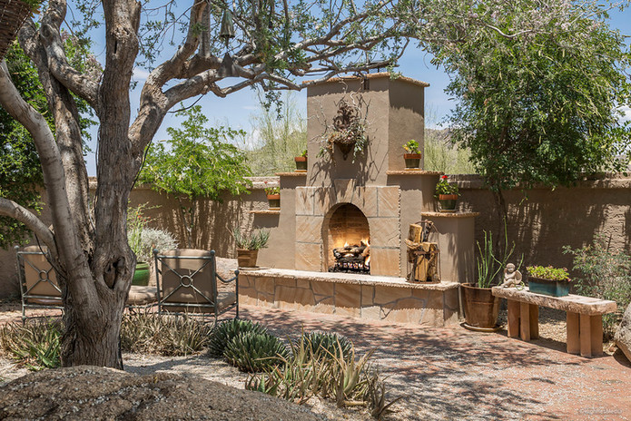 Bolte Homes | Echo Canyon | Home Renovation