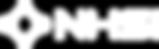 NHSI-Logo-White-1.png