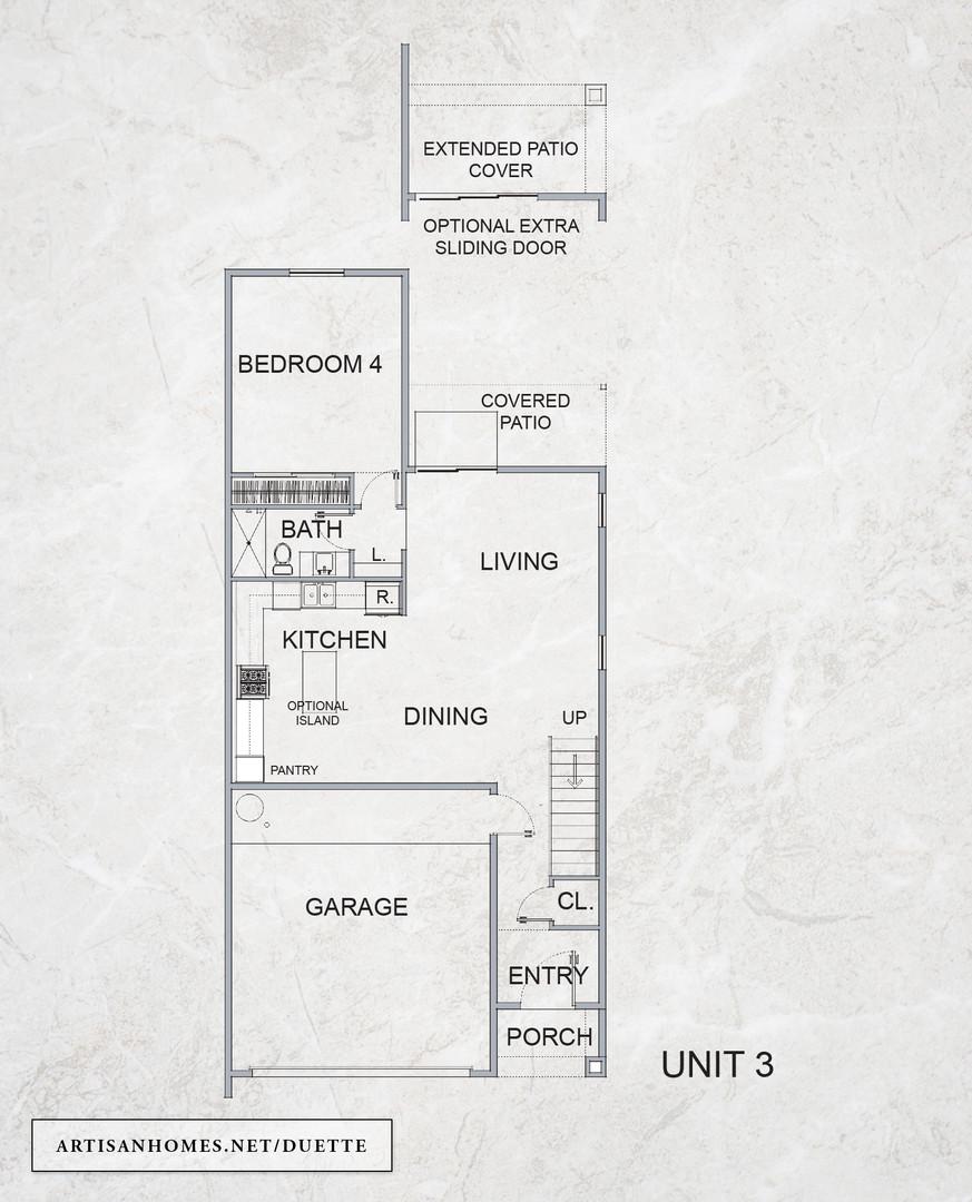 Duette-Floorplan-Unit-3.jpg