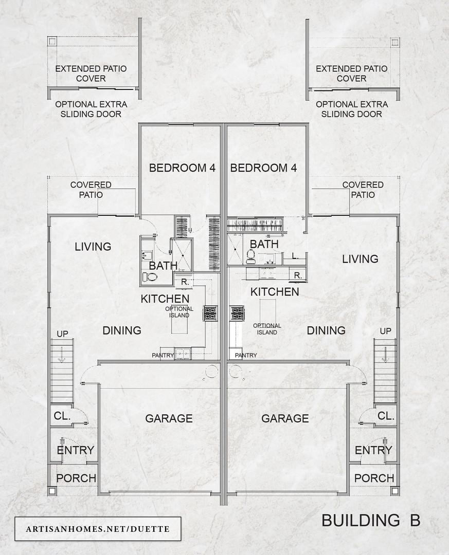 Duette-Floorplan-Building-B.jpg