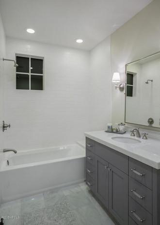 374 - Guest Bath