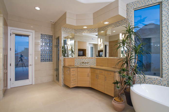 Bolte Homes | Paradise Valley Project | Home Renovation