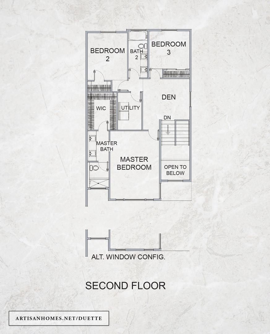 Duette-Floorplan-2nd-Floor.jpg