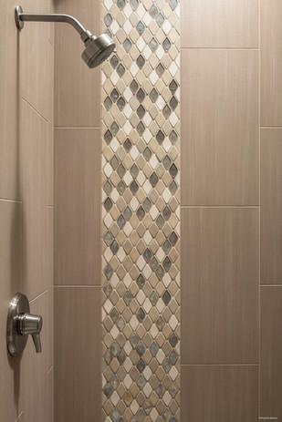 Helgeson - Bathroom