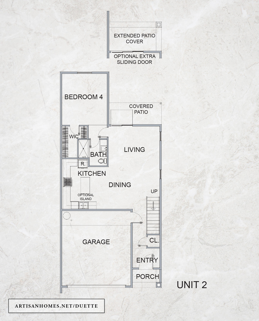 Duette-Floorplan-Unit-2.jpg