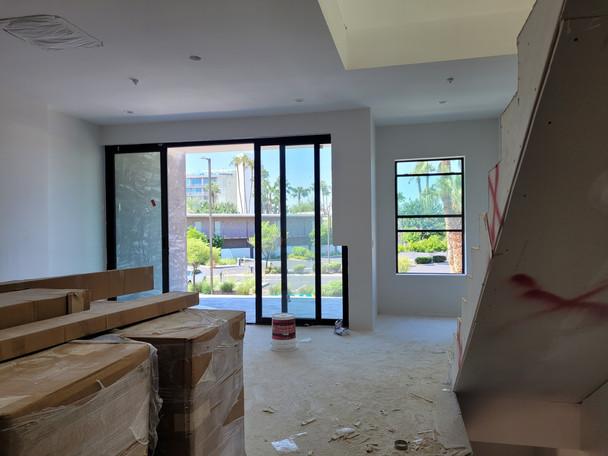 Bolte Homes | Fleetwood 6 | Interior