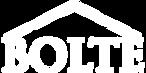 Bolte Logo White.png