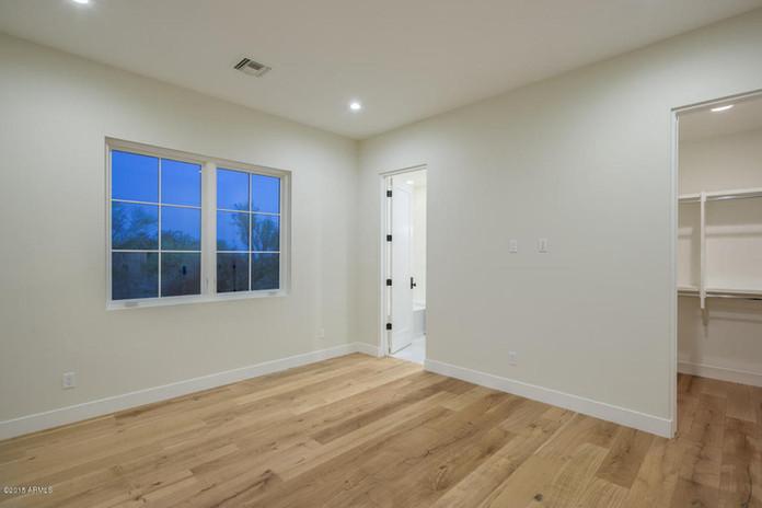 374 - Guest Bedroom