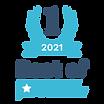 BestOf-IndustryOversight-t150-2021.png